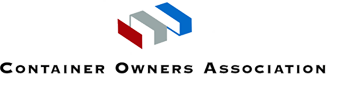 Container Owners Association